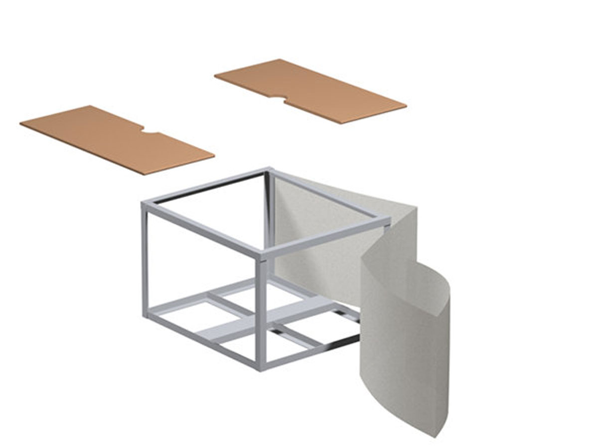 box-table-04-A