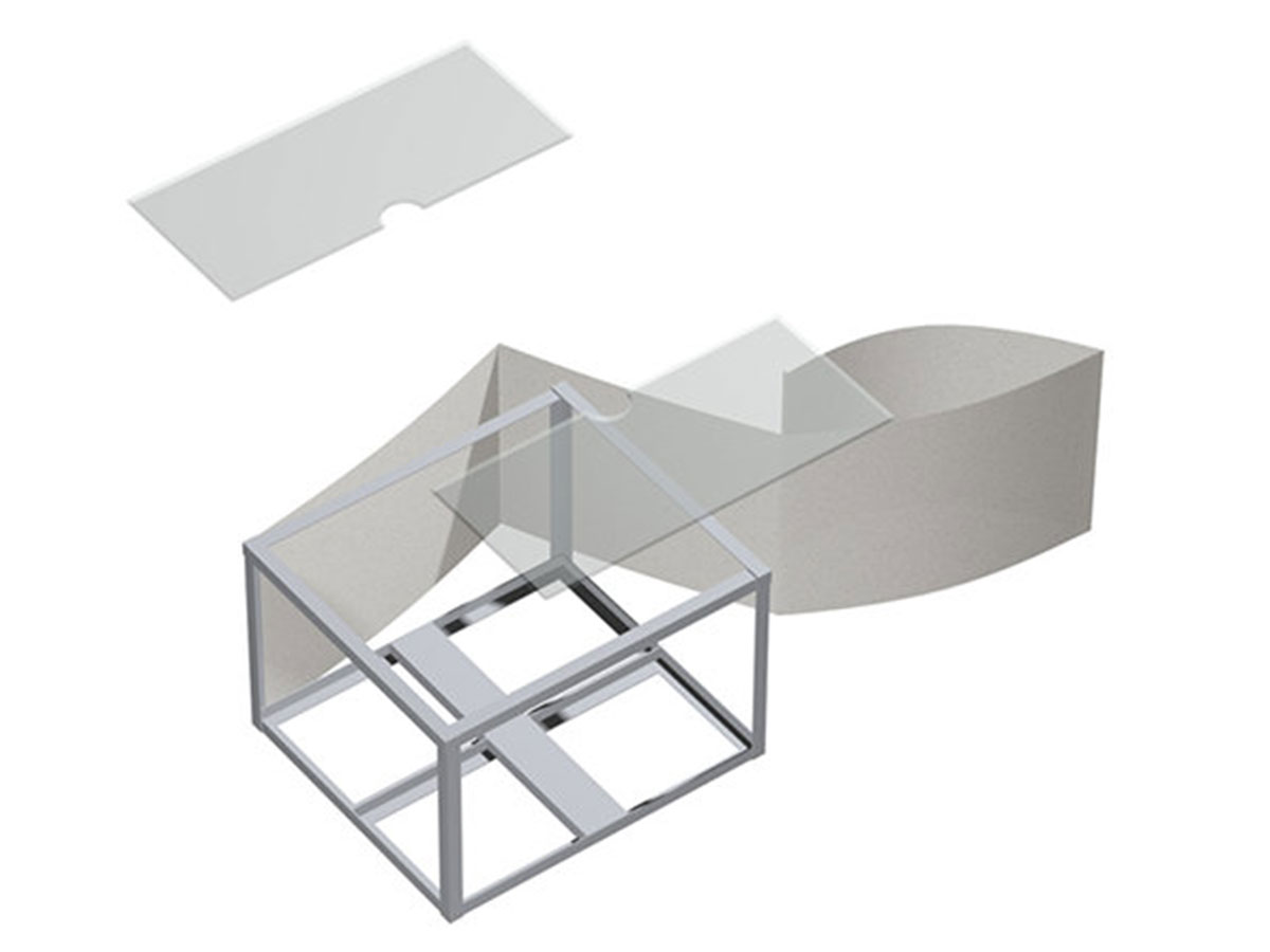 box-table-04-B