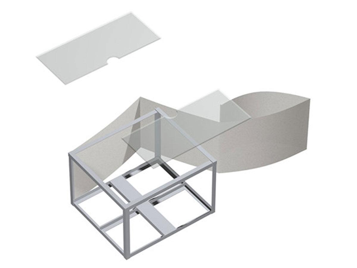 box-table-04-B