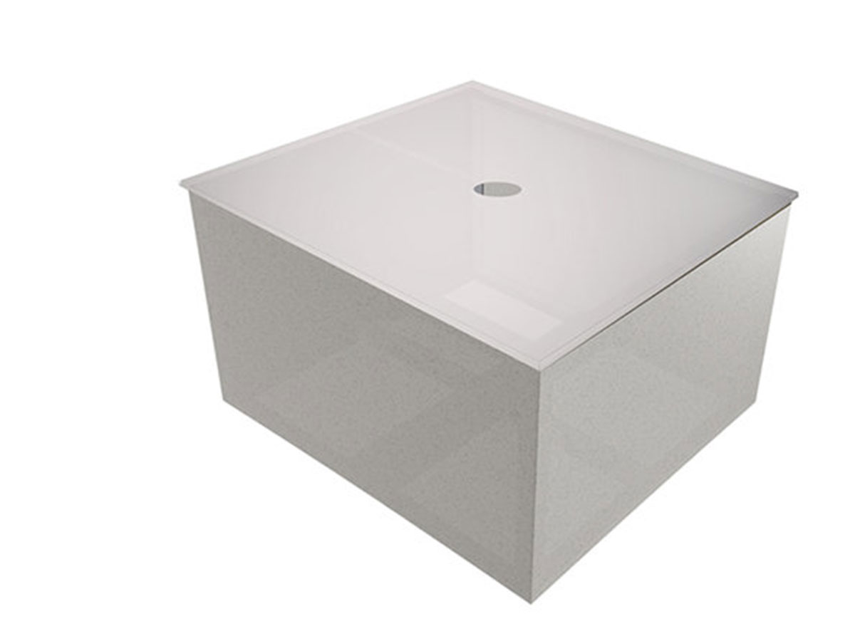 box-table-04-C