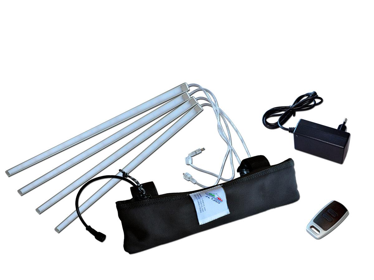 kit-led-02