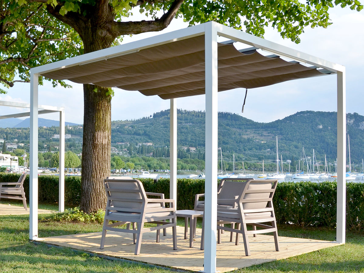 patio-relax-gazebo2