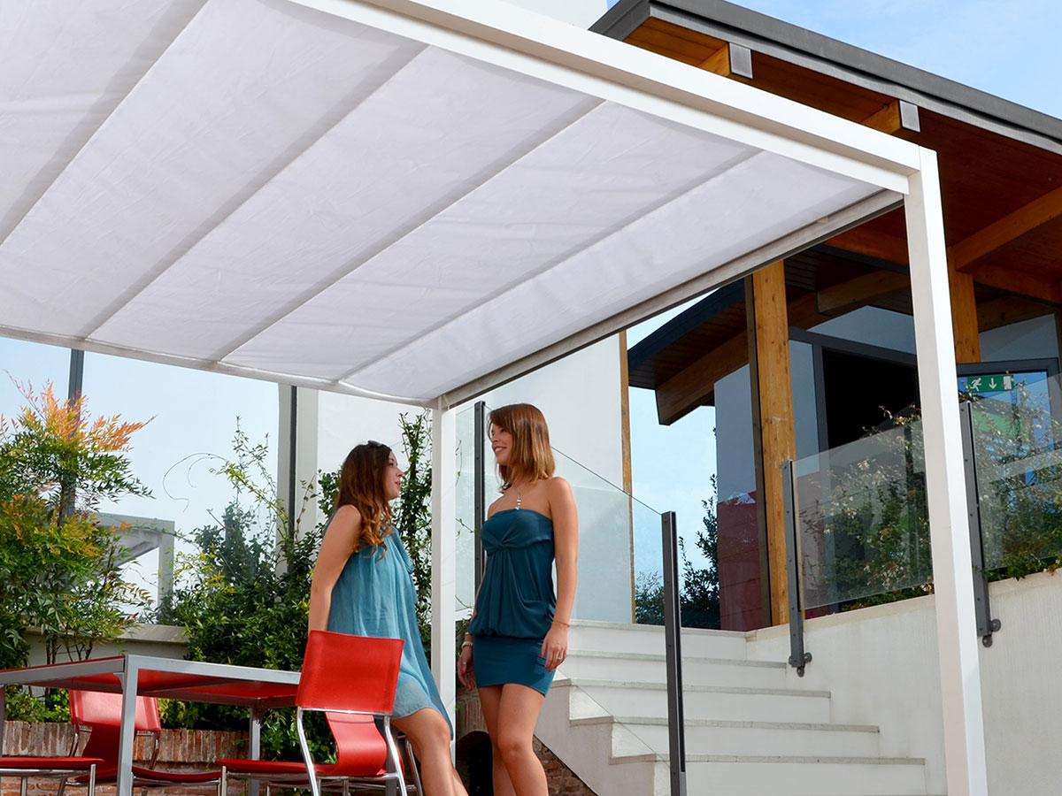 patio-relax-gazebo3