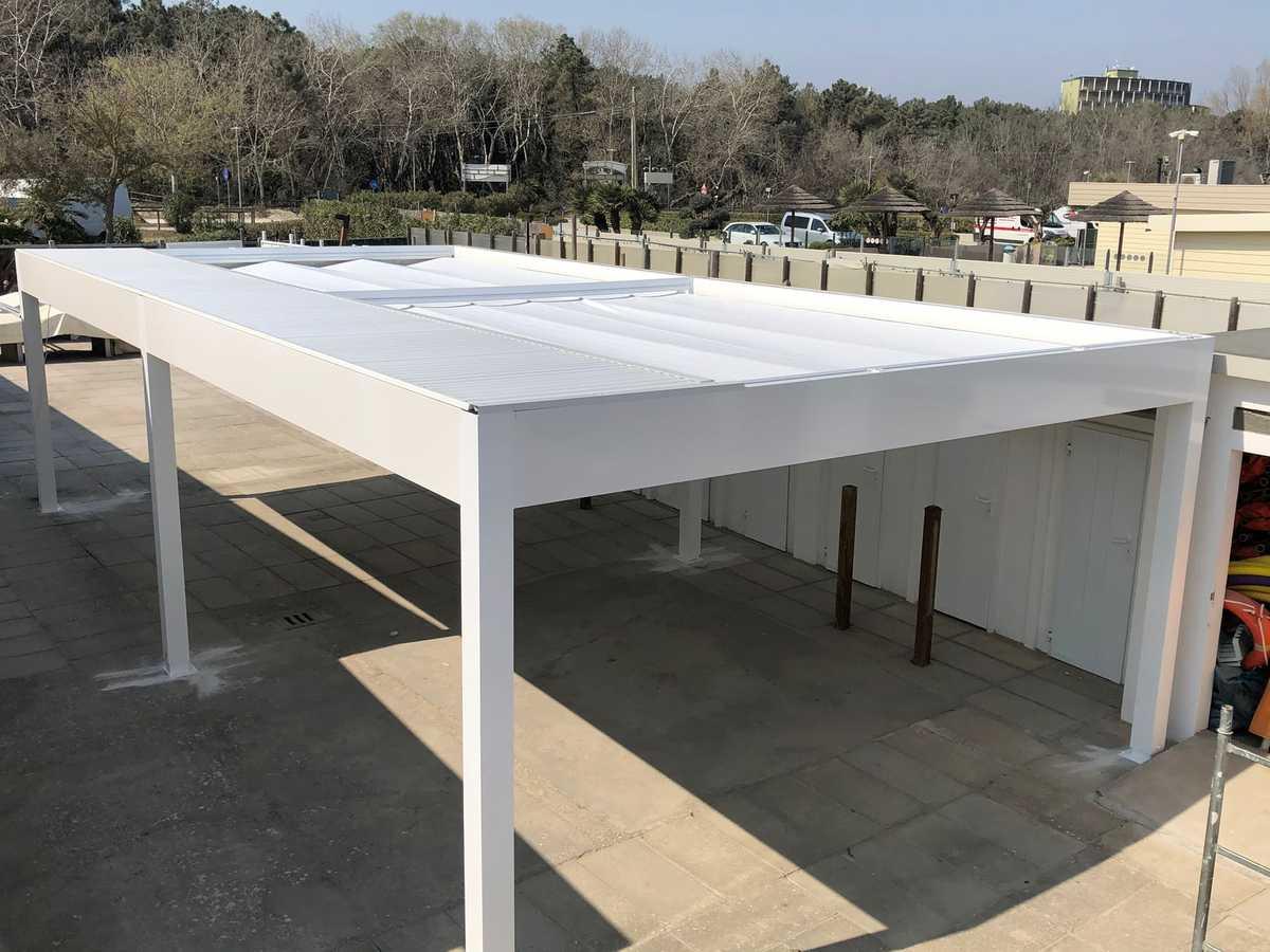 Installazione Emilia-Romagna