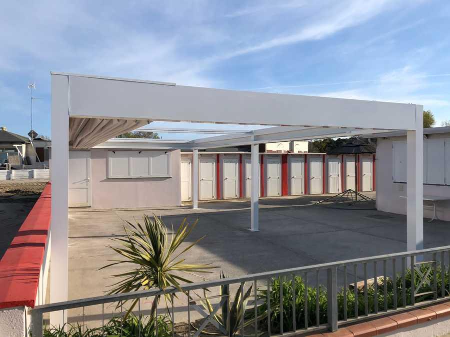 Installazione Emilia- Romagna