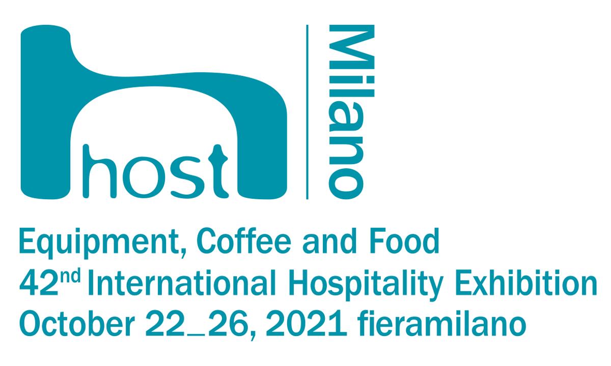 banner Fiera Milano Host 2021