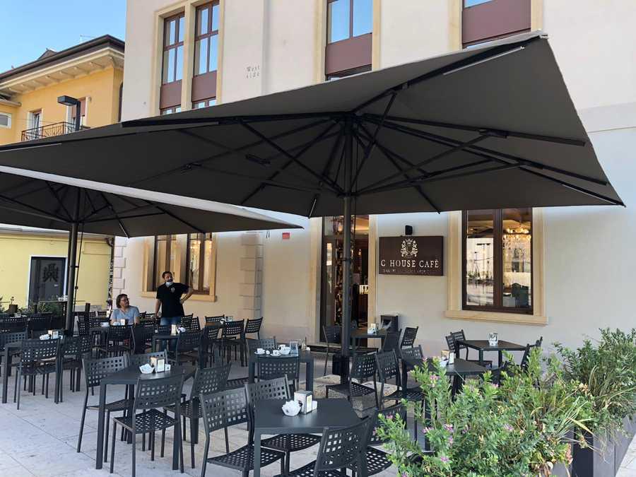 Installazione Desenzano
